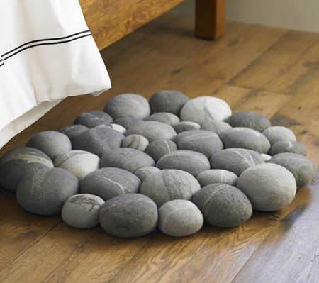 cool rug designs. 10 Craziest Designs Of Carpets (Rugs) Cool Rug