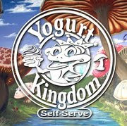 Yogurt Kingdom