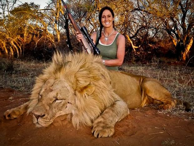 v3-Melissa+Bachman+dead+lion.jpg