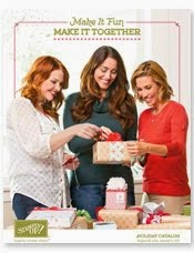 Holiday Catalog - see it here