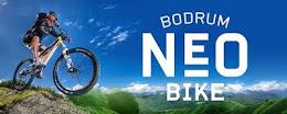 NeO Bike : 0533 215 0744