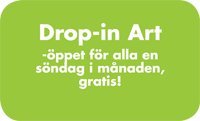 Drop-in Art