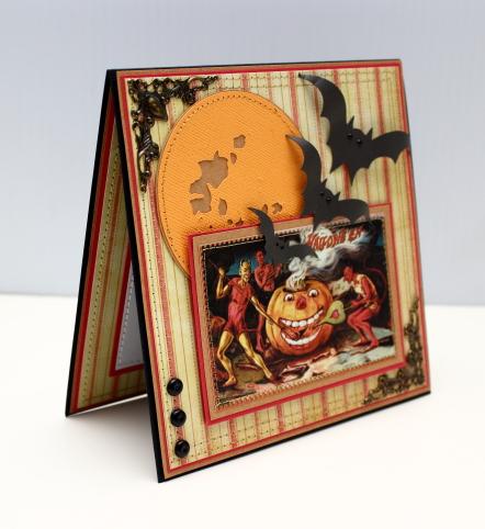 https://www.etsy.com/listing/249409959/halloween-greeting-card-ooak-handmade?ref=shop_home_feat_2
