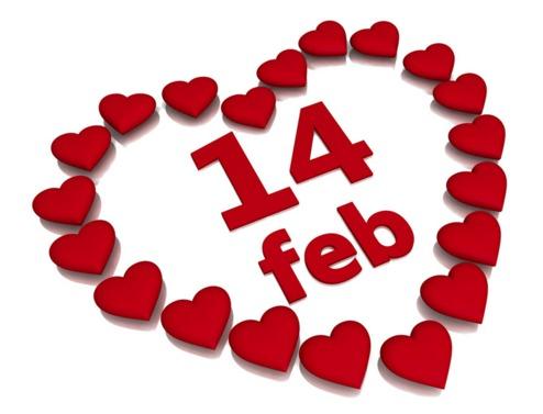 Fakta Hari Valentine Dan Sejarah Kelam