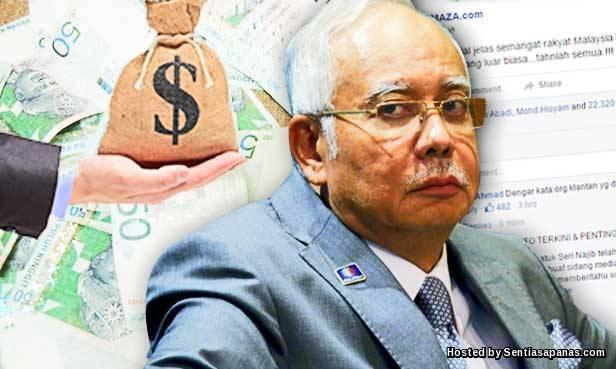 Najib+Duit+Rakyat