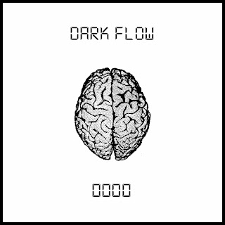 Dark Flow - 0000 (FREE DOWNLOAD)