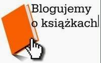 Projekt: Blogujemy o książkach