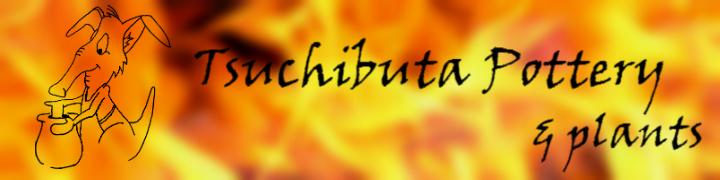 Tsuchibuta
