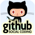 Visit my Github profile