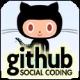 Visit my Github profile