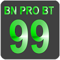 Battery Notifier Pro BT apk
