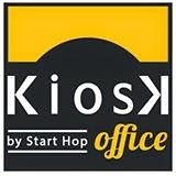 KIOSK Office