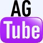 http://www.youtube.com/user/Medf2003