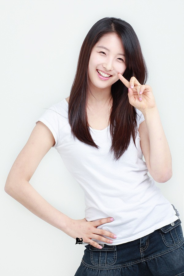 Nam jihyun donghae dating websites