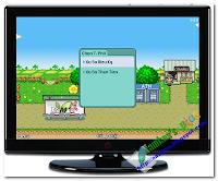Chơi game Avatar trên máy tính PC, laptop