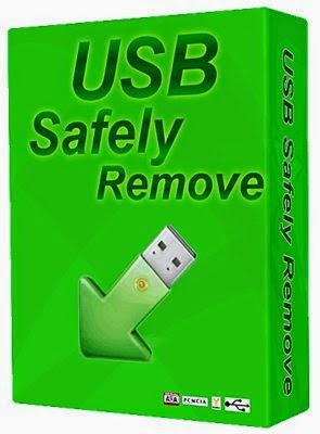 Download USB Safely Remove 5.3.3 Terbaru