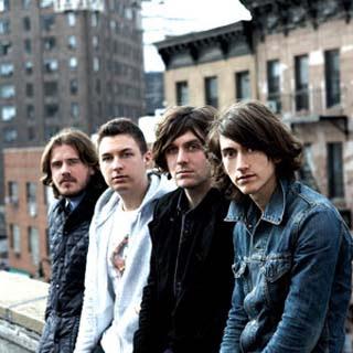 Arctic Monkeys – RU Mine? Lyrics | Letras | Lirik | Tekst | Text | Testo | Paroles - Source: emp3musicdownload.blogspot.com