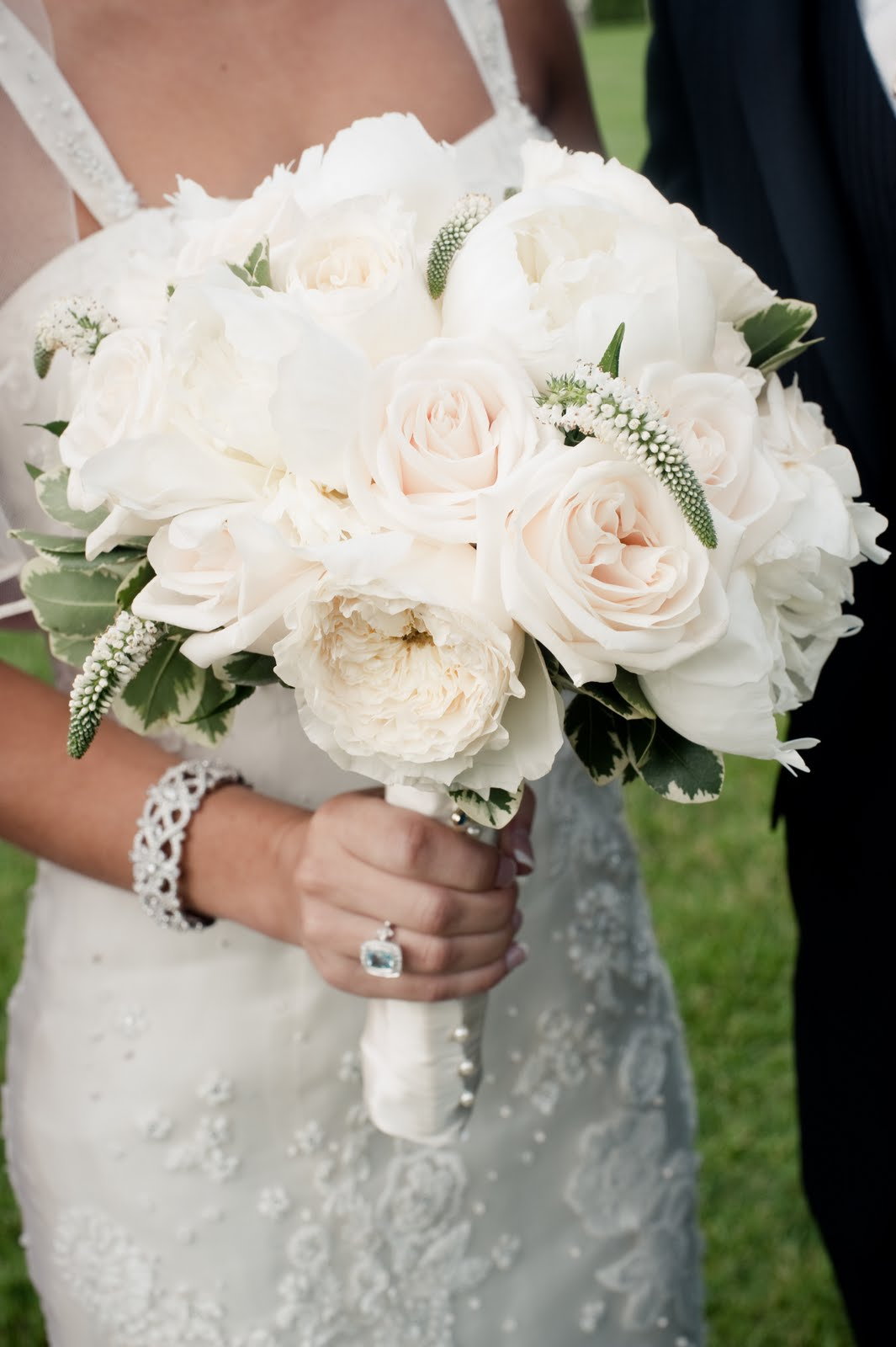 Wedding Flowers Ipswich : Petals inc weddings flowers more florist in