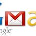 Πώς θα μπλοκάρετε και πώς θα διαγράφετε αυτόματα ενοχλητικά e-mail στο Gmail