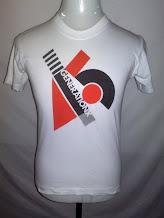 vtg Generation X