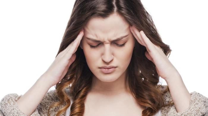 Sakit Kepala, Atasi Dengan 3 Cara Mudah ini