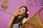 Hari priya hot Photos from Galata-thumbnail-8
