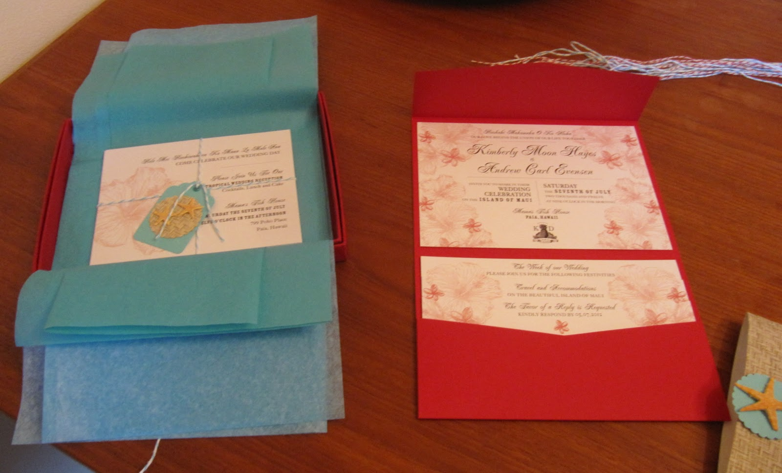 Luxury Wedding Invitation Enclosure Cards Pictures - Invitations and ...