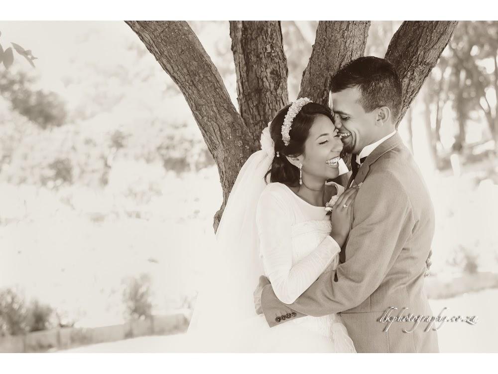 DK Photography 1st+Blog-05 Preview | Ilhaam & Riedwaan's Wedding  Cape Town Wedding photographer