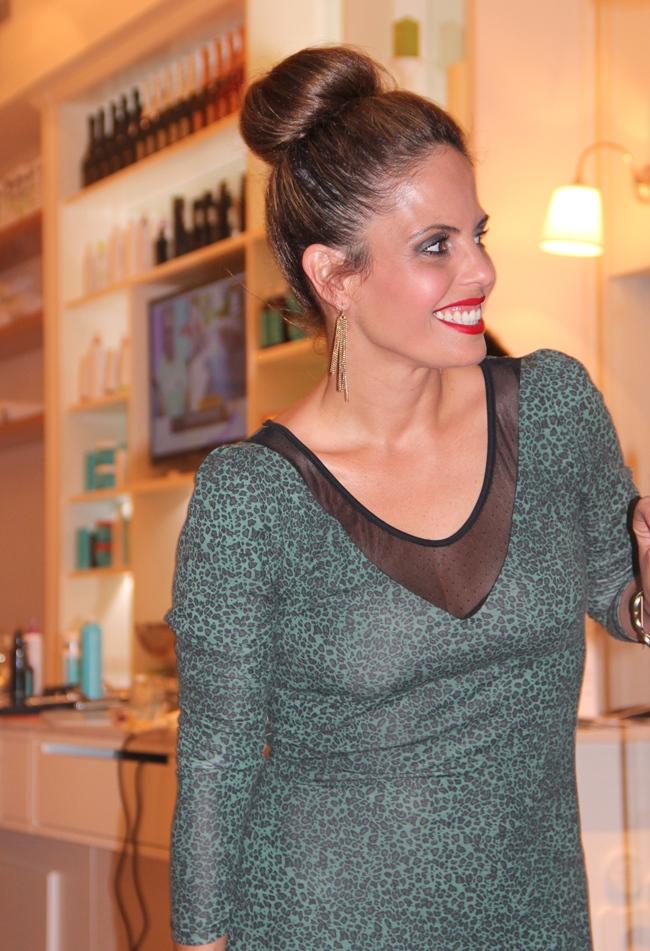 בלוג אופנה Vered'Style פן בר