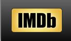Chrys Rochat no IMDB