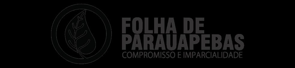 Folha de Parauapebas
