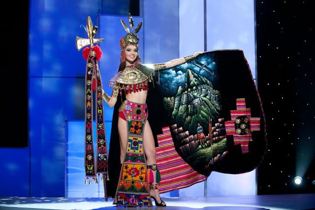 Miss+Peru+2011+Natalie+Vertiz