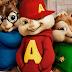 Revelado o primeiro cartaz de 'Alvin e os Esquilos 4'