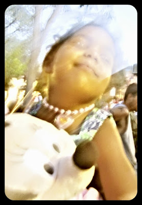 soraya nulliah: September 2011