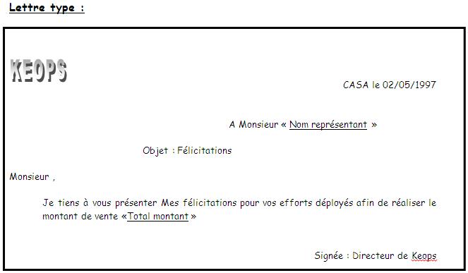 t-d-info-efm-Logiciels-d-application-5