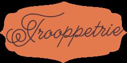 Trooppetrie