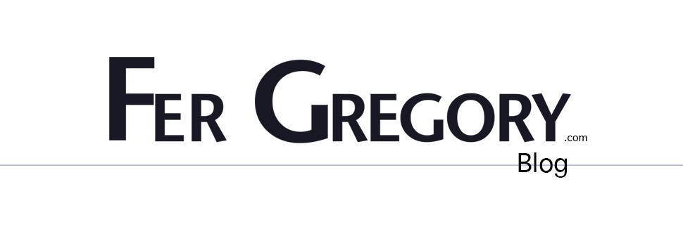 Fer Gregory