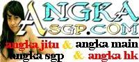 ANGKA MAIN | ANGKA JITU | ANGKA SGP | ANGKA HK