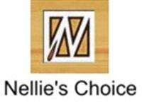 Nellie`s Choice