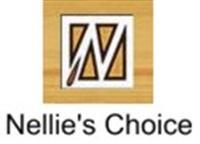 Nellie`s Choice