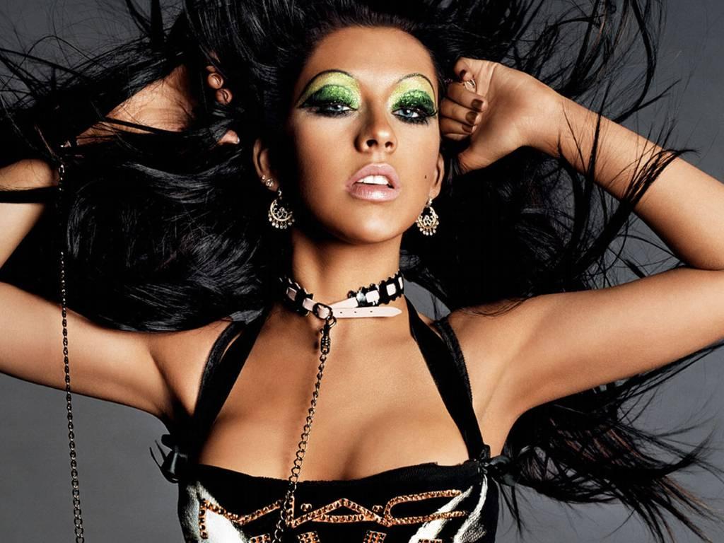http://4.bp.blogspot.com/-mUhyg_BgnJA/TmEDQxoAl6I/AAAAAAAANxc/0MGuVj3yuPc/s1600/Christina-Aguilera_12.JPG