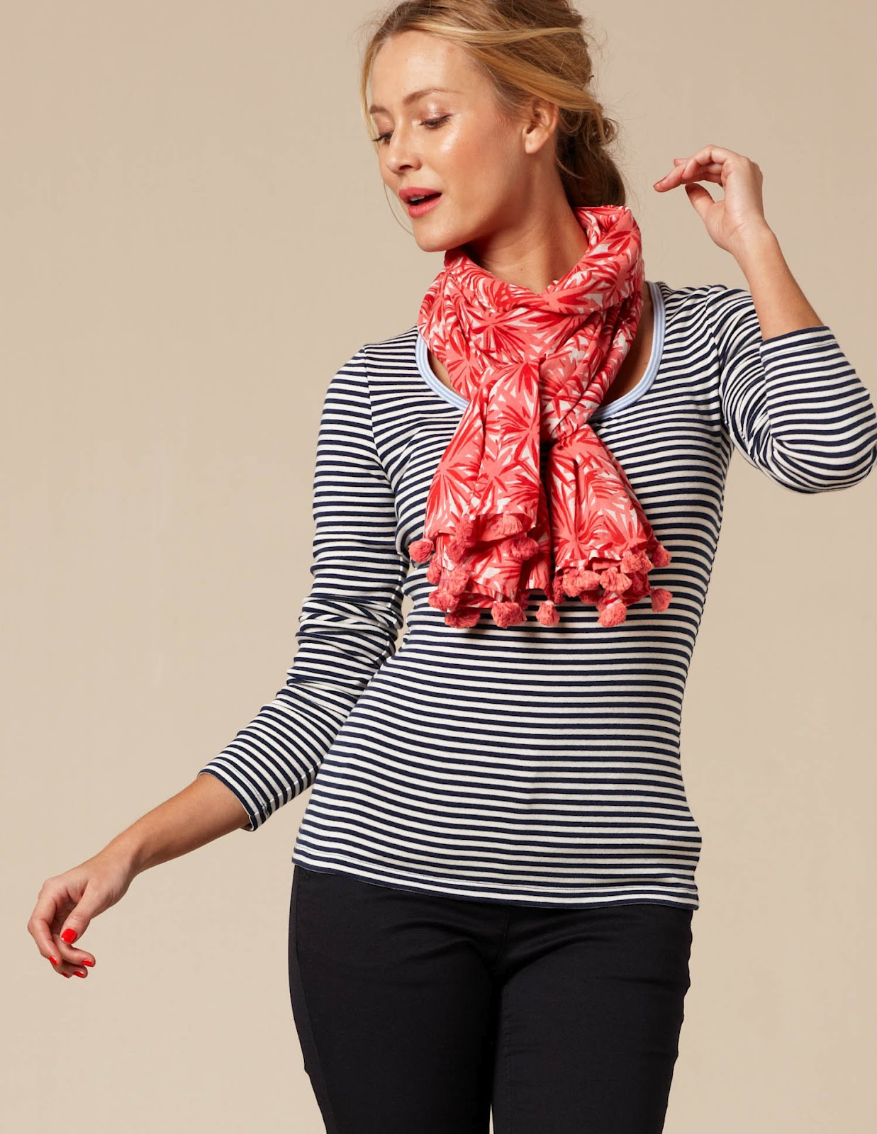 my boden wishlist a to style
