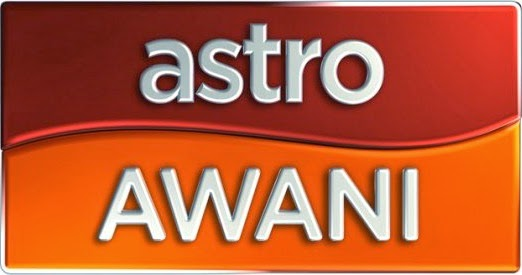 SIARAN ASTRO ONLINE, ASTRO AWANI ONLINE, LIVE STREAMING ASTRO AWANI, VIDEO ASTRO AWANI, ASTRO AWANI ONLINE