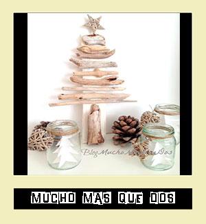 http://blogmuchomasquedos.blogspot.com.es/2013/12/diy-arbol-de-navidad-con-palos.html