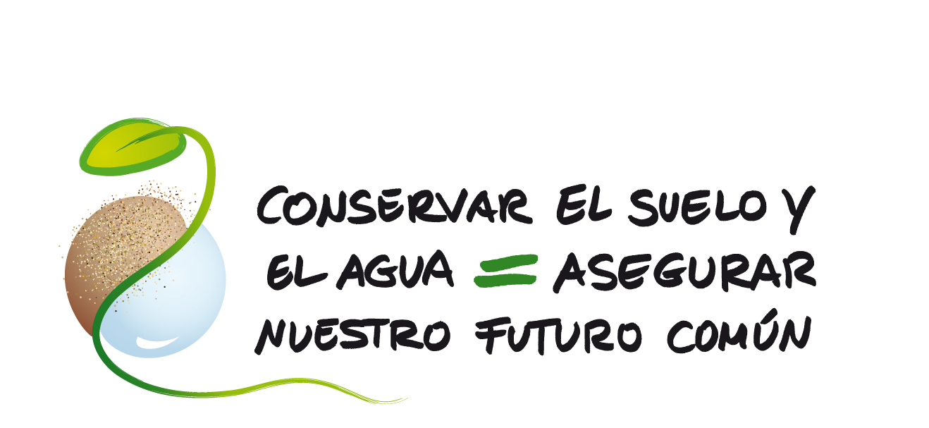 Día Mundial de Lucha contra la Desertificación y la Sequía 2013