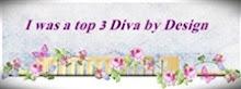 woooo hoooo top 3 - 16/11/11