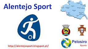 AlentejoSport