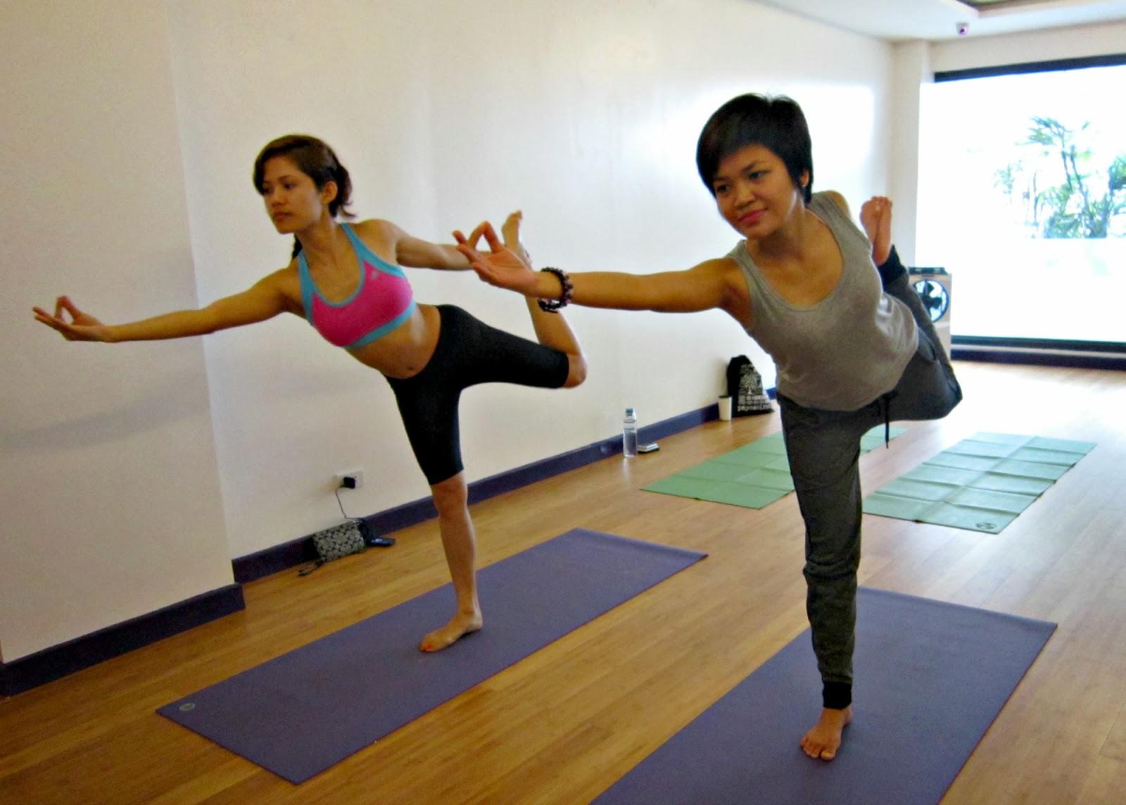 kundalini yoga teacher training manual pdf