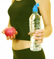 weight-loss-water