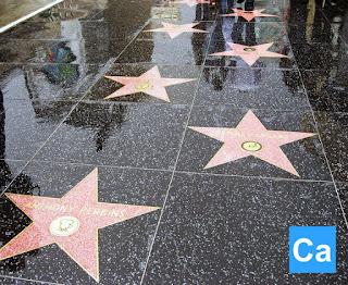 estrelas-calcada-da-fama-como-indicar-alguem-para-as-estrelas-de-hollywood-blog-vou-pra-california.jpg